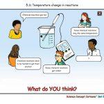 Science Concept Cartoons Set 2 - CD sample