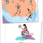 my mummy is an engineer - butterfly books - page 3