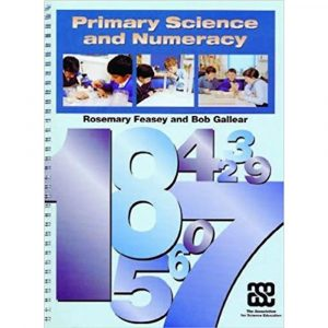Primary Science And Numeracy Square