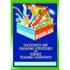 Teaching Assistants Square