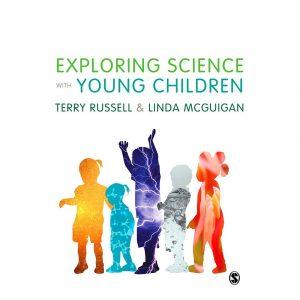 Exploring Science Square