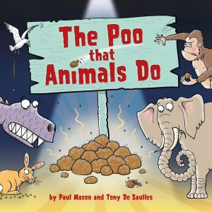 The Poo That Animals Do 2