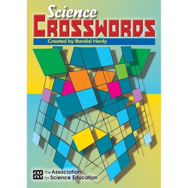 Crosswords Square