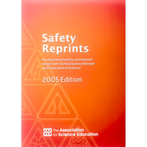 Safety Reprints Square