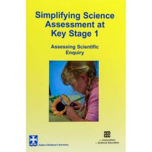Simplifying Science